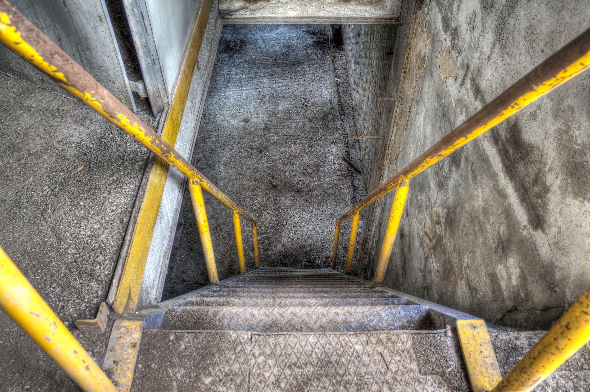 MBI beton